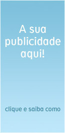 Portal da Literatura, o Portal de Literatura em Português | Livros esjd | Scoop.it