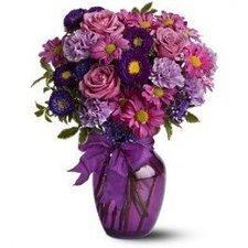 Everlasting Lavender | torontoflowerdelivery | Scoop.it