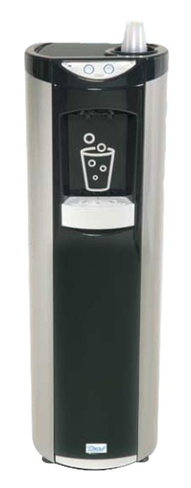 Mistral Evopure | Sensation Café | Distributeur automatique de café | Scoop.it