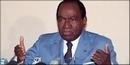 Le 19ème anniversaire du décès Félix Houphouët Boigny célébré dans l ` indifférence en Côte d ` Ivoire | Côte d'ivoire | Scoop.it