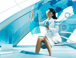 The Future of Search Engines - Business 2 Community | Digital-News on Scoop.it today | Scoop.it