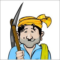 Jobs in Hyderabad Pakistan | jobs in pakistan | Scoop.it