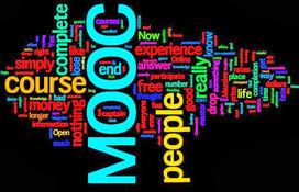 Micro-reflexion improvisada, en torno a mi experiencia MOOC   MOOC24MOOC: Comunicaciones   Scoop.it