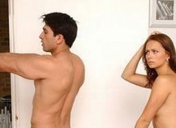 Salute: il 2% degli italiani ha comportamenti violenti durante il sonno ... - Meteo Web   Neuroscienze e Psicologia   Scoop.it