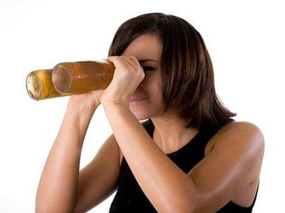 This Just In: Beer Googles Aren't Real   YourTango   haridy   Scoop.it