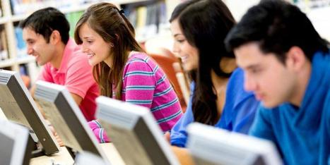 Online Assignment Research Writing   Assignment Services   Scoop.it