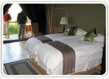 Enjoy a splendid stay in exuberant tents by jungle safari tent manufacturers | Tent Exporters | Scoop.it
