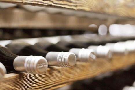 Les Québécois pourront ramener de l'alcool acquis dans une autre province   Actualités   WhiskyPlus   Scoop.it
