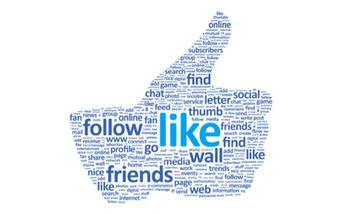 Understanding the Domain Validation Change | eBay Partner Network Blog | A Marketing Mix | Scoop.it