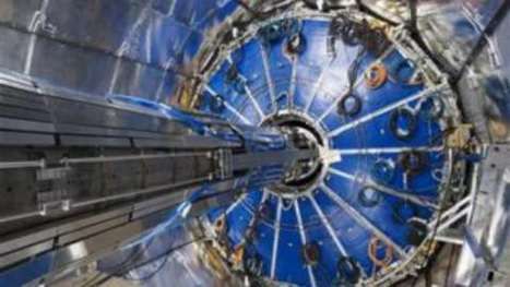 CERN Repeats Faster-than-Light Experiment, Gets Same Result | Geospatial | Scoop.it