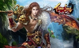 Tải Game Thiên Long Truyền Kỳ Mobile cho Android APK | Tải Game gopet Online | Scoop.it