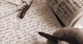 Un caso di errore del traduttore o di diversa interpretazione linguistica? | Il futuro della comunicazione scritta? | Scoop.it