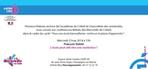 Pour une école bienveillante: renforcer le plaisir d'apprendre - rubrique 'Les Mercredis de Créteil' | Veille M1-M2 | Scoop.it