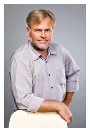 Social Media Q&A With Eugene Kaspersky | threatpost | Information Security Education | Scoop.it