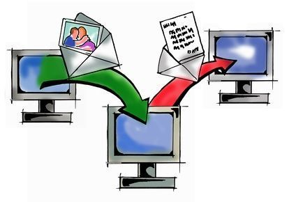 What can I do when someone is hacking my email?   Microsoft Outlook Technical Support   Scoop.it
