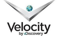 """""""Eurosport on Velocity"""" στη Β.Αμερική. 