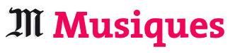 «Loudness War» : comment les radios ont fait monter le volume des chansons diffusées [video] | MusIndustries | Scoop.it