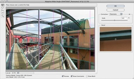 Just posted: Photoshop CS6: Top 5 Features for Photographers | Photography Gear News | Scoop.it