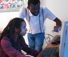 Afripedia, un projet pour développer Wikipédia en Afrique   Africa Is a Continent   Scoop.it