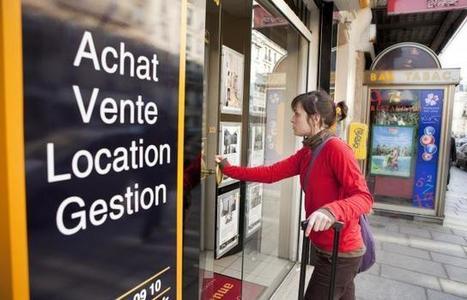 Achat immobilier : l'accès à la propriété bientôt facilité pour les salariés en CDD ? | Immobilier | Scoop.it