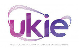 UKIE to Release Crowd Funding Report Feb. 17 | GamePolitics | Crowdfunding World | Scoop.it