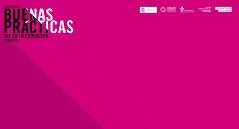 Buenas Prácticas TIC en laeducación. | Educando con TIC | Scoop.it