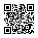 Códigos QR, accesos directos desde imágenes - Compunoticias ... | VIM | Scoop.it