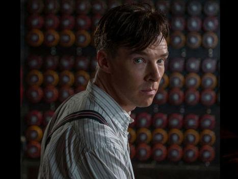 Oscar 2015 Predictions: Best Actor & Actress Nominations | film | Scoop.it