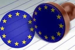 Survey: single European patent winning over companies | European Unitary Patent News | Scoop.it