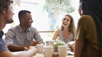 Conversation Helpers for English Learners | Listening and Speaking in Second or Foreign Language Teaching | Scoop.it