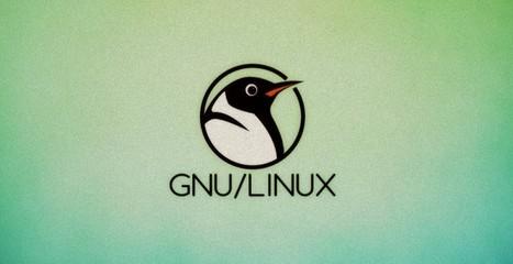 Guía básica para migrar a Linux   Sistemas Operativos   Scoop.it