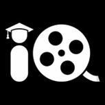 FilmmakerIQ.com | Film making 101 | Scoop.it