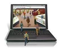 """""""Power Points"""" To Make Your Virtual Meetings VisuallyEntertaining 
