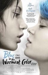 Mavi en sıcak renktir full izle | filmizlebi | Scoop.it