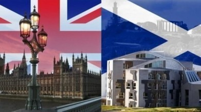 The Second Great Patriotic War | Scottish Politics and the Fight for Independence | Scoop.it