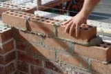 Small builders raise alarm over materials price spike