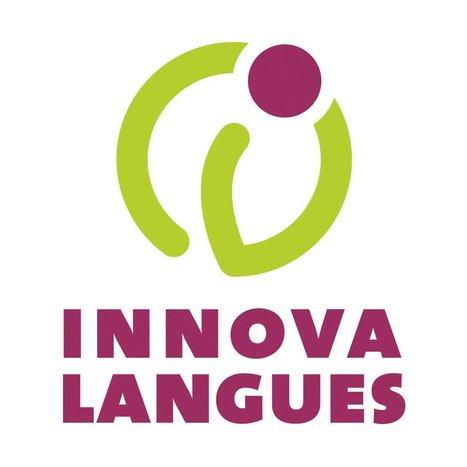 Séminaire bi-annuel Innovalangues - Janvier 2015 | Innovation en langues: approches créatives et outils numériques | Scoop.it
