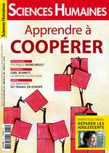 Sciences Humaines - n°282 - Juin 2016 | Les dernières revues reçues à la Bibliothèque ESPE Montauban | Scoop.it
