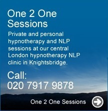 Hypnotherapist in London | HealthCare Business Management Services | Scoop.it