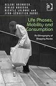 CERTOP - Life phases, mobility and consumption. An Ethnography of Shopping Route  de H. Brembeck, N. Hansson, M. Lalanne, J.-S. Vayre | Actualité des laboratoires du CNRS en Midi-Pyrénées | Scoop.it