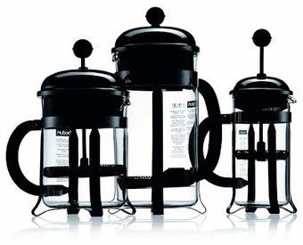 Coffee Maker Style Guide | Coffee Maker | Scoop.it