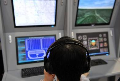 How the Internet of Things is already helping keep planes in the air   Open Innovation   Scoop.it