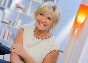 Programmes TV - Catherine Ceylac : «Canal+ n'a pas le monopole de Cannes» - People - Le Figaro TV | #ForestTimeline | Scoop.it