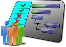 11 logiciels de gestion de projets web et open source | Web programming tools and more... | Scoop.it