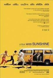 Little Miss Sunshine (2006) | 400 coups, films pour ados | Scoop.it