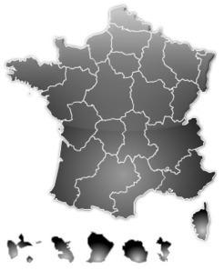 Vignoble : aide à la restructuration ou à la reconversion pour 2012/2013   Le vin quotidien   Scoop.it
