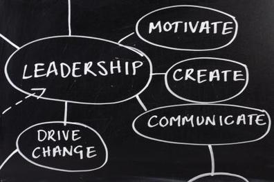Servant Leadership: The Agile Leadership Transformation | New Leadership | Scoop.it