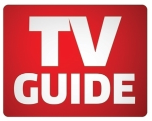 Yahoo Among Those Mulling a TVGuide.com Bid for About $20 Million | Social TV & Second Screen Information Repository | Scoop.it