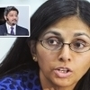 Asia - Intellectual - US faults India on intellectual property theft, but seeks trade growth | North America - South America - Asia | Scoop.it