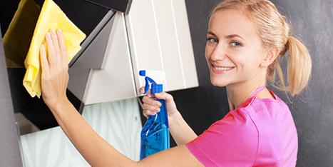Tanya's Maids | House Cleaning in Surrey, Langley, Delta and White Rock | Tanya's Maids | Scoop.it
